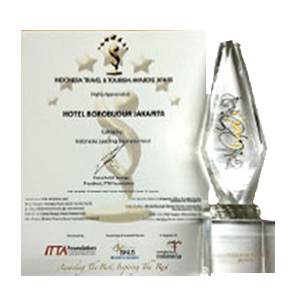 ITTA 2014