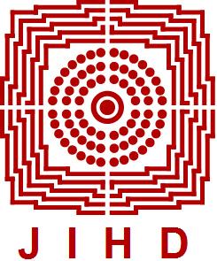 JIHD Logo