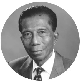 H-Jusuf-IndradewaSH